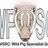 Wpsg logo only