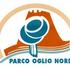 Parco Oglio Nord icon