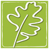 Bluffs Park Galiano Checklist icon