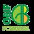 GBIF Europe in Lisabon April 2016 icon