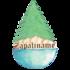 Sierra de Zapalinamé icon