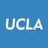 UCLA Sage Hill Preserve icon