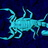 California common scorpion %28paruroctonus silvestrii%29  tierrasanta  ca  8 15 15 c