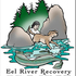 Eel River Recovery Project: The Pulse of the Eel River icon