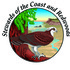 Sonoma Coast - Stewards of the Coast & Redwoods icon