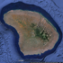 Lanai Marine Wildlife Project icon