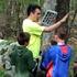 Ridgefield 4th Grade Biological Species Inventory -5/20/16 icon