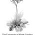 UNC-Chapel Hill Local Flora Project icon