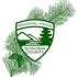 Hood Mountain Regional Park Biodiversity Project icon