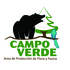 APFF Campo Verde - RPC Madera icon