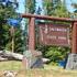Saltwater State Park Bioblitz 2016 icon