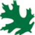 High Park Nature Centre Project icon