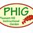 Phiglogo 2.5x3 scaled