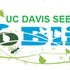 UCD SEEDS BIOBLITZ 2013!!! icon