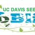 UCD SEEDS BIOBLITZ 2013!!! icon