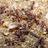 Rugtermite2