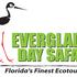Everglades Day Safari icon