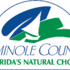 Seminole County, Florida icon