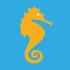 iSeahorse icon