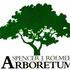 Roemer Arboretum at SUNY Geneseo, Geneseo, NY icon