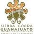 RB Sierra Gorda de Guanajuato, Guanajuato icon