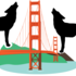 SF coyotes icon