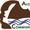 Logo2010whitebkgrndpaths squarereduced