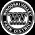 Invasive Plants on WVPD Land icon