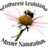 Southwest Louisiana Master Naturalists icon