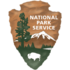 2016 National Park Service Bat Week icon