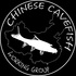 Chinese Cavefish Working Group icon