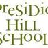 Presidio Hills School El Polin Project icon