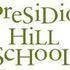 Presidio Hills School El Polin Project icon