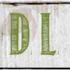 Damon Lane County Park icon