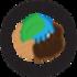 Okaloosa SCIENCE BioBlitz 2017 icon