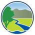 San Diego River Watershed icon