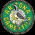 Land Snails of Arizona icon