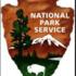 KNRI Prairie Restoration icon