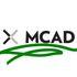 MCAD Artist-Naturalists icon