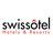 Swissotel avatar160x160